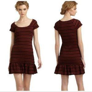 Sale! Free People knit dress